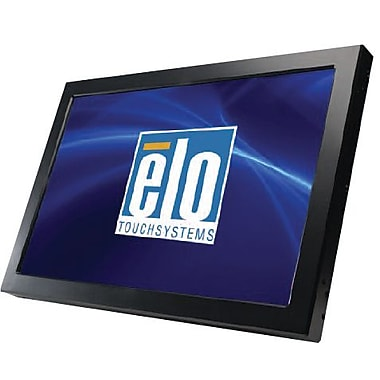 ELO 2242L Open-Frame 22in. LCD Touchscreen Monitor