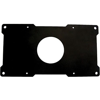 Doublesight™ Displays DSVS200 VESA Conversion Bracket, 8 1/2in.(H) x 4 1/2in.(W)