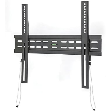 LEVELMOUNT® 400F Fixed Ultra Slim Wall Mount, Up To 200 lbs.