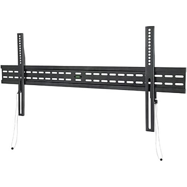 LEVELMOUNT® 900F Fixed Ultra Slim Wall Mount, Up To 200 lbs.