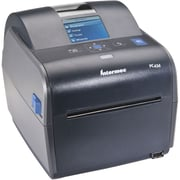 Intermec® PC43D Series Printer, 8 ips
