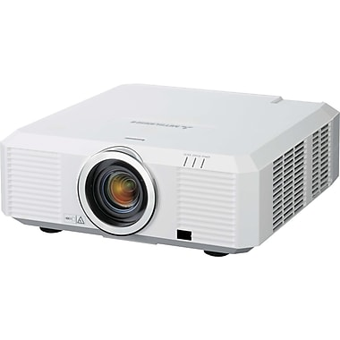 MITSUBISHI® XL7000U Electric Projector, 5200 Lumens