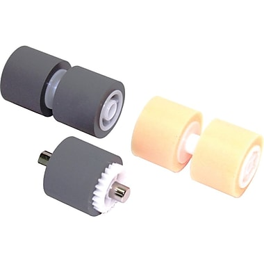 Canon® 0434B002 Exchange Roller Kit for DR 5010C Scanner