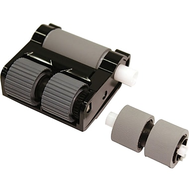 Canon® 0106B002 Exchange Roller Kit for DR 2580C Scanner