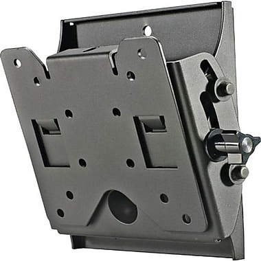 Peerless®-AV™ SmartAmount® ST630P Universal Wall Mount, Up To 80 lbs.