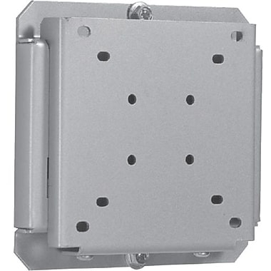Peerless®-AV™ SmartAmount® SF630P Universal Wall Mount, Up To 80 lbs.