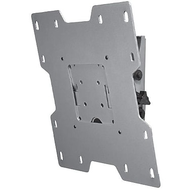 Peerless®-AV™ SmartAmount® ST632 Universal Wall Mount, Up To 115 lbs.