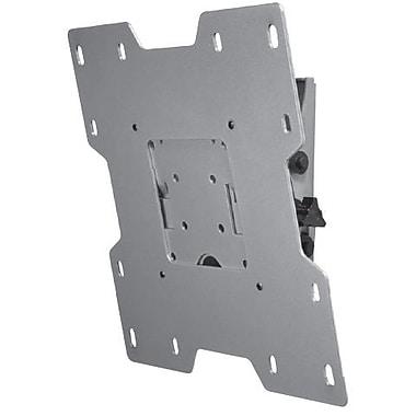 Peerless®-AV™ SmartAmount® ST632 Universal Wall Mount, Up To 115 lbs.