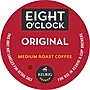 Keurig® K-Cup® Eight O'Clock® Original Coffee,