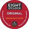 Deals on 180 Count Keurig K-Cup Eight O Clock Original Coffee