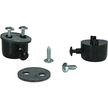 Fibre-Metal® Quick-Lok® Cap Adaptor Kit