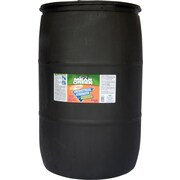 Mean Green™ Green Industrial Strength Cleaner/Degreaser, 55 gal.