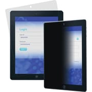 3M™ Privacy Screen Protector for Apple iPad 3rd Generation Portrait
