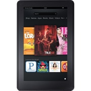 Kindle Fire 7 with Special Offers