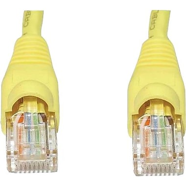 CISCO™ CAB-ETH-S-RJ45 Ethernet Cable for CISCO 1600, 1720, 2610, 2611, 2612, 2620, 2621, 900