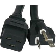 CISCO™ CAB-AC-2500W-US1 AC Power Cord for Catalyst 6000