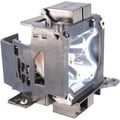 Epson® V13H010L22 Replacement Projector Lamp for PowerLite 7800p/7850p/7900NL, 250 W