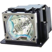 NEC VT60LP Replacement Lamp for VT460, VT560 And VT660, 160 W