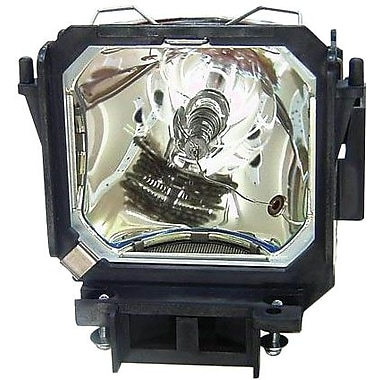 SONY® LMPP260 Replacement Lamp for VPL-PX40/41 Network LCD Business Projectors, 265 W