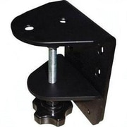 Doublesight™ Displays DSCLMP1 Base Style Flex Stand Desk Clamp, 4 1/4(H) x 3 1/4(W) x 3 1/4(D)