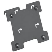 MOTOROLA 21-118517-01R Wall Mount Kit