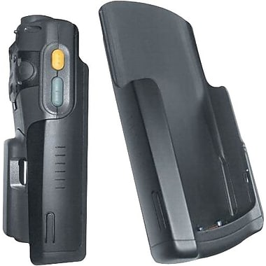 MOTOROLA SG-MC9511110-01R Rigid Holster