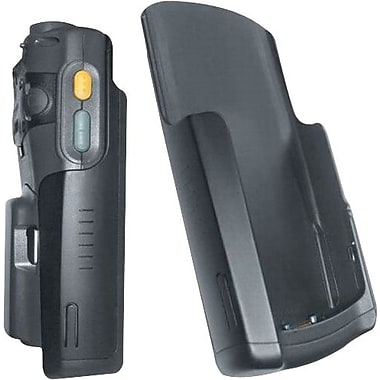 MOTOROLA SG-MC7011110-02R Rigid Holster