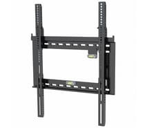 LCD Monitor/Plasma Mounts