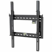LEVELMOUNT® DC65ADLP Adjustable Fixed Extra Large Wall Mount, Up To 200 lbs.