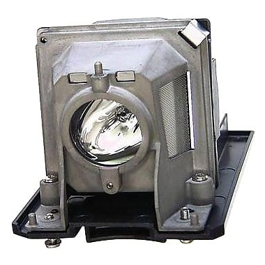 NEC NP13LP Replacement Lamp for NP110/NP210/NP215, NP115, NP216, V230, V260, V230X, V260X, 180 W