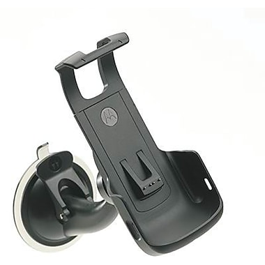 MOTOROLA Vehicle Holder Kit