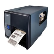 Intermec® PD41BJ1000002020 Direct Thermal Monochrome Printer, 10.8(H) x 10.6(W) x 17.8(L)