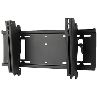 NEC WMK3257 Wall Mount kit, Up To 201 lbs.