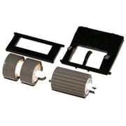 Canon® 4593B001 Exchange Roller Kit for SF300 Scanner