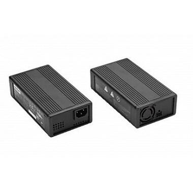 MOTOROLA PWRS-14000-242R AC Adapter