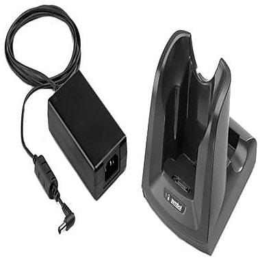 MOTOROLA Single Slot Cradle