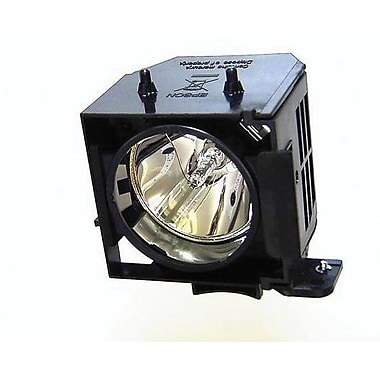 Epson® V13H010L30 Replacement Lamp For Powerlite 61p/81p, 200 W