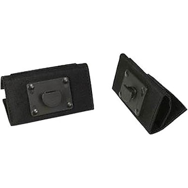 Datamax-o'neil 210156-001 Swivel Lock Belt Clip for Portable Printer