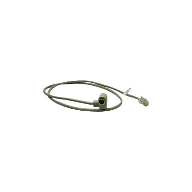 MAGTEK® Data Transfer Cable, 9 Pin Mini Din, Male, USB A Plug