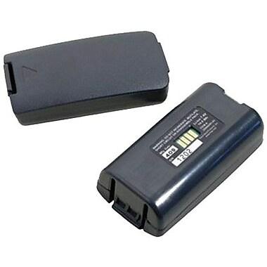 Honeywell® Li-Ion Battery Pack, 7.4 V