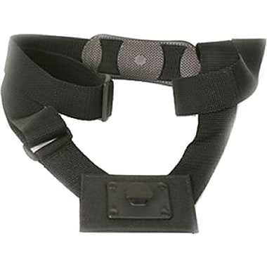Datamax-o'neil 750092-000 Swivel Adjustable Shoulder Strap