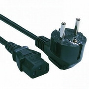 CISCO™ CAB-16AWG-AC AC Power Cord for Catalyst 3560-E Series and 3750-E Series Switches