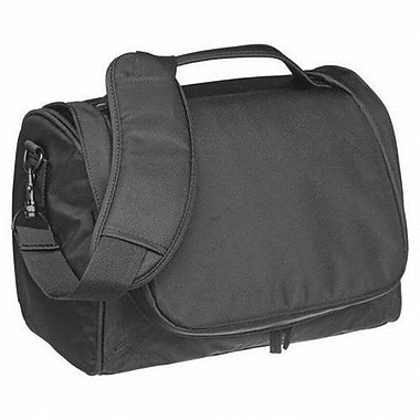 FUJITSU® PA03951-0651 Intended Carrying Case for Scansnap fi 4120C