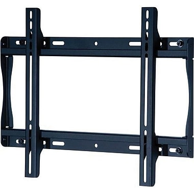 Peerless®-AV™ SmartAmount® SF640 Universal Wall Mount, Up To 150 lbs.