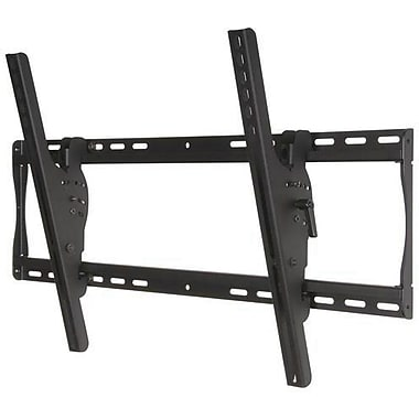 Peerless AV SmartAmount  Universal Wall Mounts