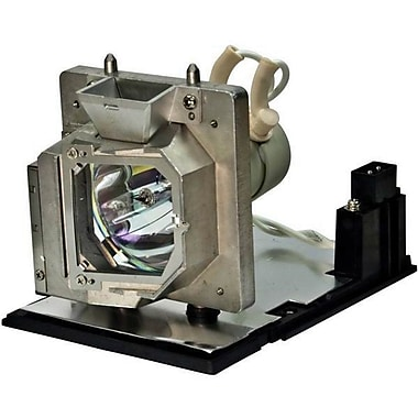 InFocus® SP-LAMP-062A Replacement Projector Lamp for IN104 and IN105 Projectors