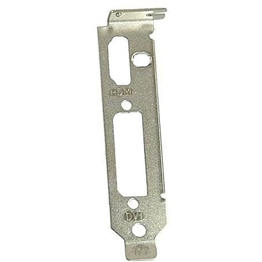 EVGA® GeForce® M020-00-000134 Low Profile Bracket