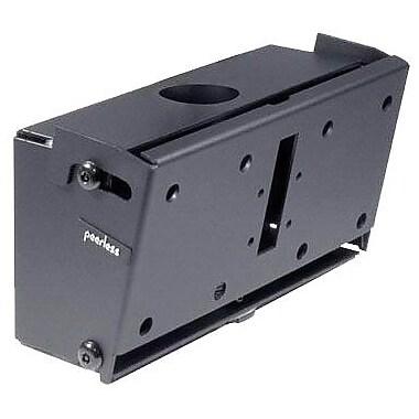 Peerless®-AV™ SmartAmount® PLCM2 Ceiling Mount, Up To 225 lbs.