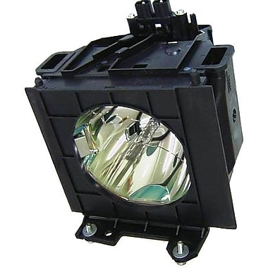 Panasonic ETLAD35 Replacement Lamp for PT-D3500U DLP, 300 W