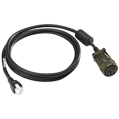 MOTOROLA Standard AC Power Cable